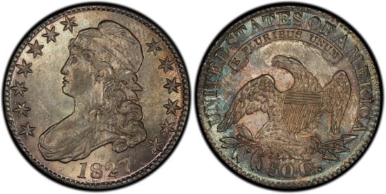 http://images.pcgs.com/CoinFacts/29302831_41358044_550.jpg
