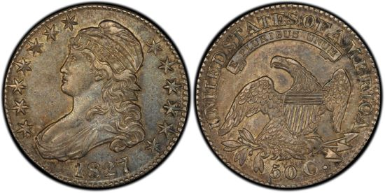 http://images.pcgs.com/CoinFacts/29302832_41358031_550.jpg