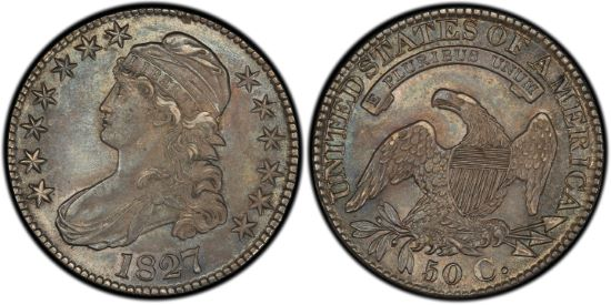 http://images.pcgs.com/CoinFacts/29302833_41359260_550.jpg