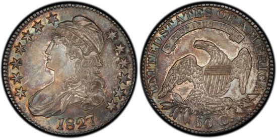 http://images.pcgs.com/CoinFacts/29302835_41359210_550.jpg