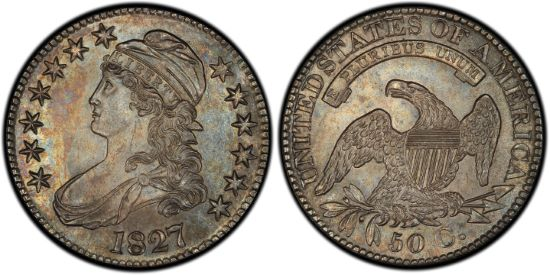 http://images.pcgs.com/CoinFacts/29302836_41360883_550.jpg