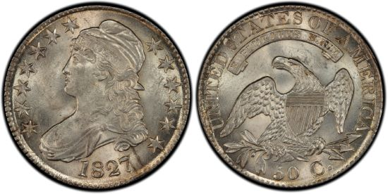 http://images.pcgs.com/CoinFacts/29302837_41360872_550.jpg