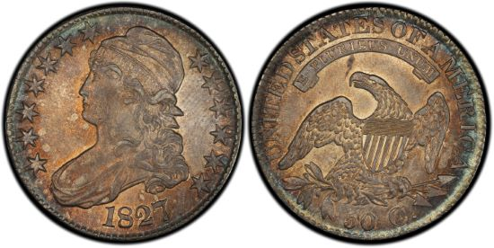 http://images.pcgs.com/CoinFacts/29302838_41360870_550.jpg