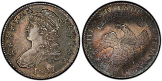 http://images.pcgs.com/CoinFacts/29302840_41360832_550.jpg