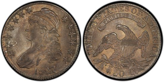 http://images.pcgs.com/CoinFacts/29302841_41360809_550.jpg
