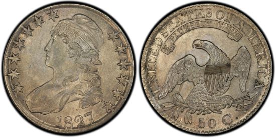 http://images.pcgs.com/CoinFacts/29302843_41360797_550.jpg