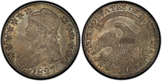 http://images.pcgs.com/CoinFacts/29302844_41360799_550.jpg