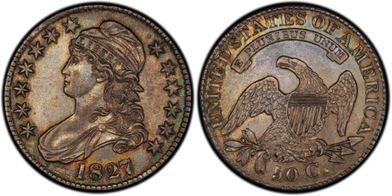 http://images.pcgs.com/CoinFacts/29302845_41360789_550.jpg