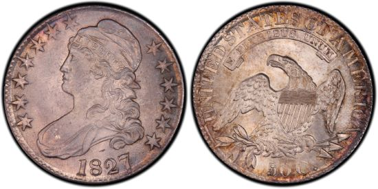 http://images.pcgs.com/CoinFacts/29302846_30061601_550.jpg