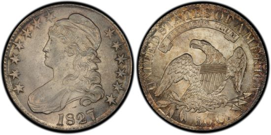 http://images.pcgs.com/CoinFacts/29302846_41361216_550.jpg