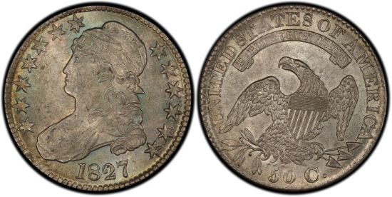 http://images.pcgs.com/CoinFacts/29302847_41361218_550.jpg