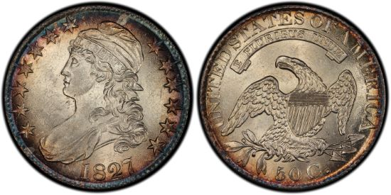 http://images.pcgs.com/CoinFacts/29302848_41362291_550.jpg
