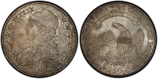 http://images.pcgs.com/CoinFacts/29302929_41362600_550.jpg