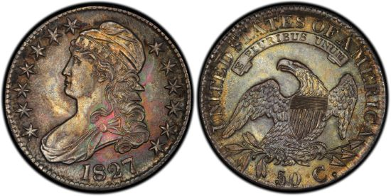 http://images.pcgs.com/CoinFacts/29302931_41929339_550.jpg