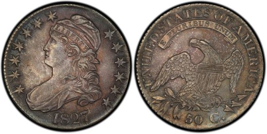 http://images.pcgs.com/CoinFacts/29302932_41362278_550.jpg