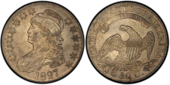 http://images.pcgs.com/CoinFacts/29302933_41362288_550.jpg