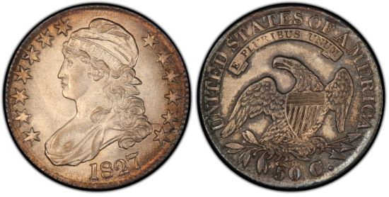 http://images.pcgs.com/CoinFacts/29302934_52736354_550.jpg