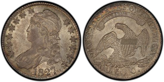 http://images.pcgs.com/CoinFacts/29302935_41360887_550.jpg