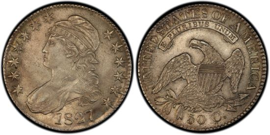 http://images.pcgs.com/CoinFacts/29302936_41360905_550.jpg