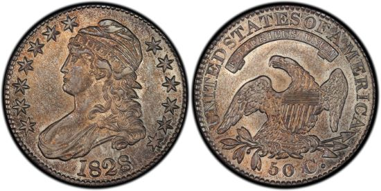 http://images.pcgs.com/CoinFacts/29302937_41360903_550.jpg