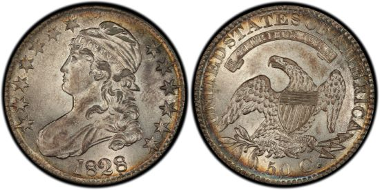 http://images.pcgs.com/CoinFacts/29302938_41360916_550.jpg