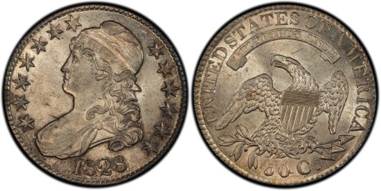 http://images.pcgs.com/CoinFacts/29302939_41360918_550.jpg