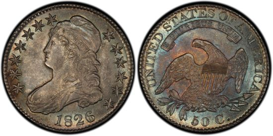 http://images.pcgs.com/CoinFacts/29302941_41360929_550.jpg