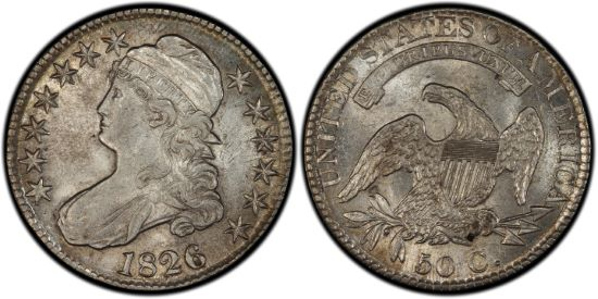 http://images.pcgs.com/CoinFacts/29302942_41360933_550.jpg
