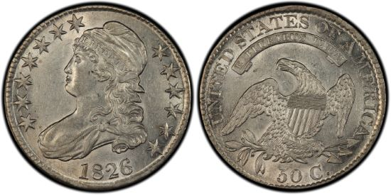 http://images.pcgs.com/CoinFacts/29302943_41361001_550.jpg