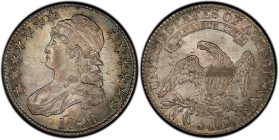 http://images.pcgs.com/CoinFacts/29302944_41361003_550.jpg