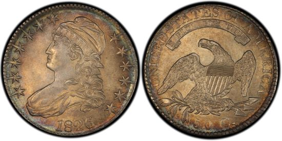 http://images.pcgs.com/CoinFacts/29302946_41361017_550.jpg
