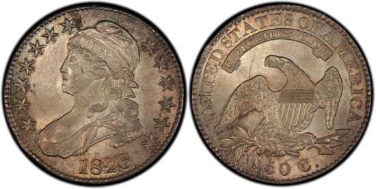 http://images.pcgs.com/CoinFacts/29302947_41361015_550.jpg