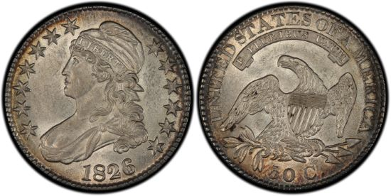 http://images.pcgs.com/CoinFacts/29302948_41361227_550.jpg
