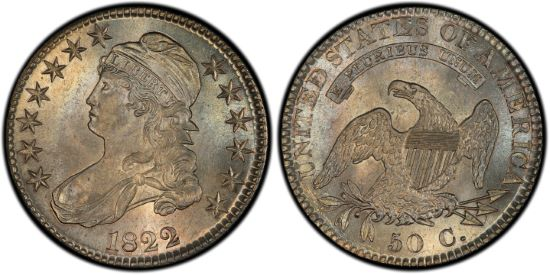 http://images.pcgs.com/CoinFacts/29304288_41361250_550.jpg