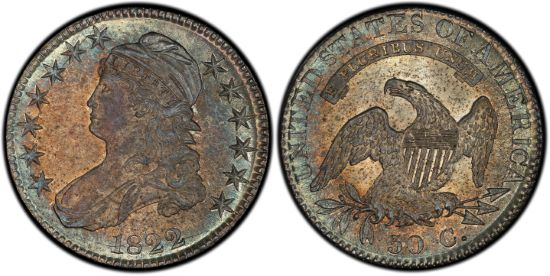 http://images.pcgs.com/CoinFacts/29304289_41361248_550.jpg