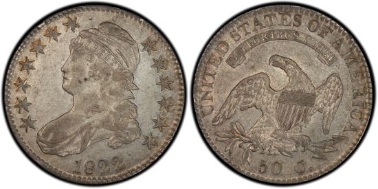 http://images.pcgs.com/CoinFacts/29304290_41359908_550.jpg