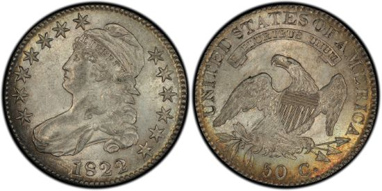 http://images.pcgs.com/CoinFacts/29304291_41359910_550.jpg