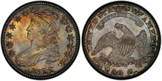 http://images.pcgs.com/CoinFacts/29304292_41359912_550.jpg