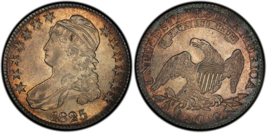 http://images.pcgs.com/CoinFacts/29304293_41359933_550.jpg