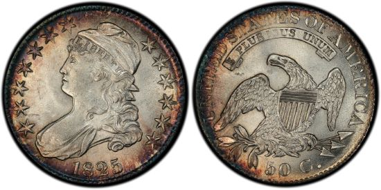 http://images.pcgs.com/CoinFacts/29304294_41359068_550.jpg