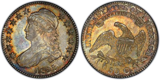 http://images.pcgs.com/CoinFacts/29304295_1329018_550.jpg