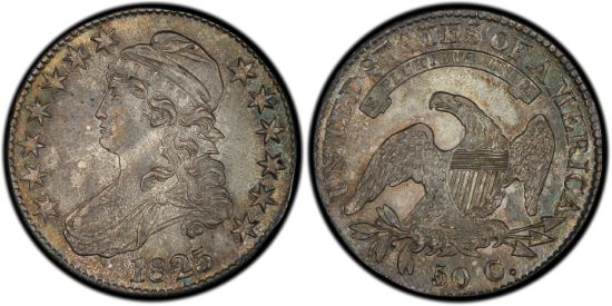 http://images.pcgs.com/CoinFacts/29304296_41359072_550.jpg