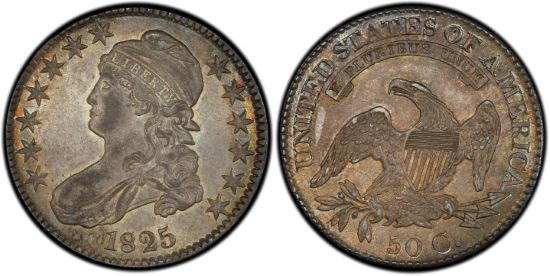 http://images.pcgs.com/CoinFacts/29304298_41359583_550.jpg