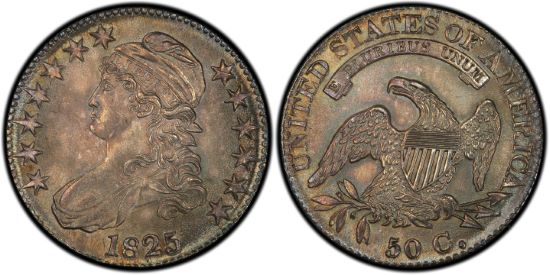 http://images.pcgs.com/CoinFacts/29304300_41359603_550.jpg