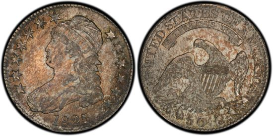 http://images.pcgs.com/CoinFacts/29304302_41359610_550.jpg