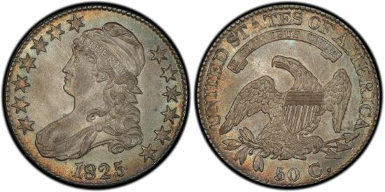 http://images.pcgs.com/CoinFacts/29304304_41359626_550.jpg
