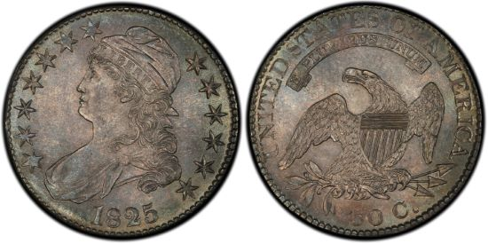 http://images.pcgs.com/CoinFacts/29304306_41359629_550.jpg