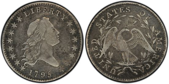 http://images.pcgs.com/CoinFacts/29306020_41526190_550.jpg