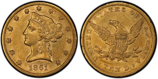 http://images.pcgs.com/CoinFacts/29311026_45355433_550.jpg