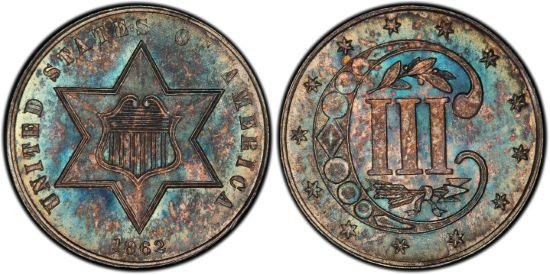 http://images.pcgs.com/CoinFacts/29314073_38265139_550.jpg